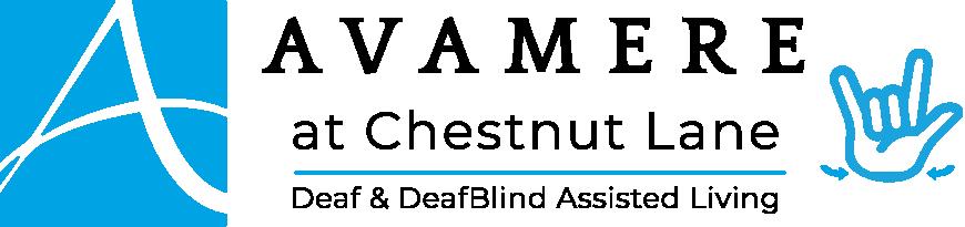 Avamere at Chestnut Lane logo