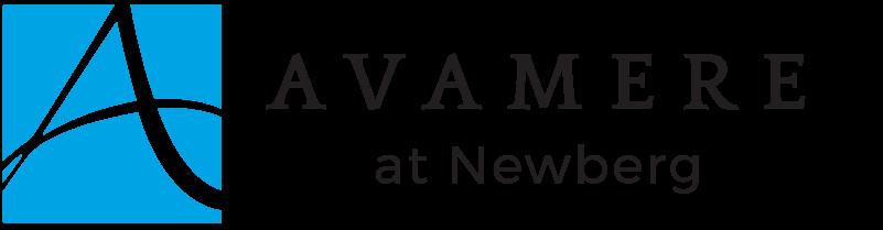 Avamere at Newberg logo