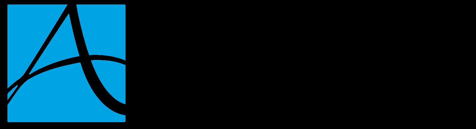 Avamere Court at Keizer logo