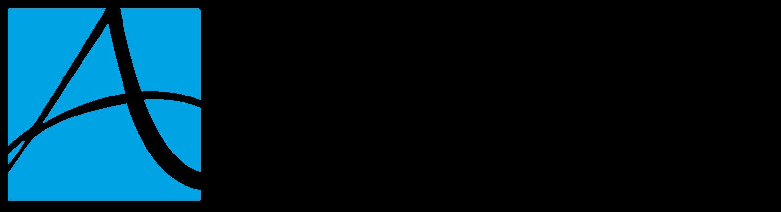 Avamere Rehabilitation of Hillsboro Logo