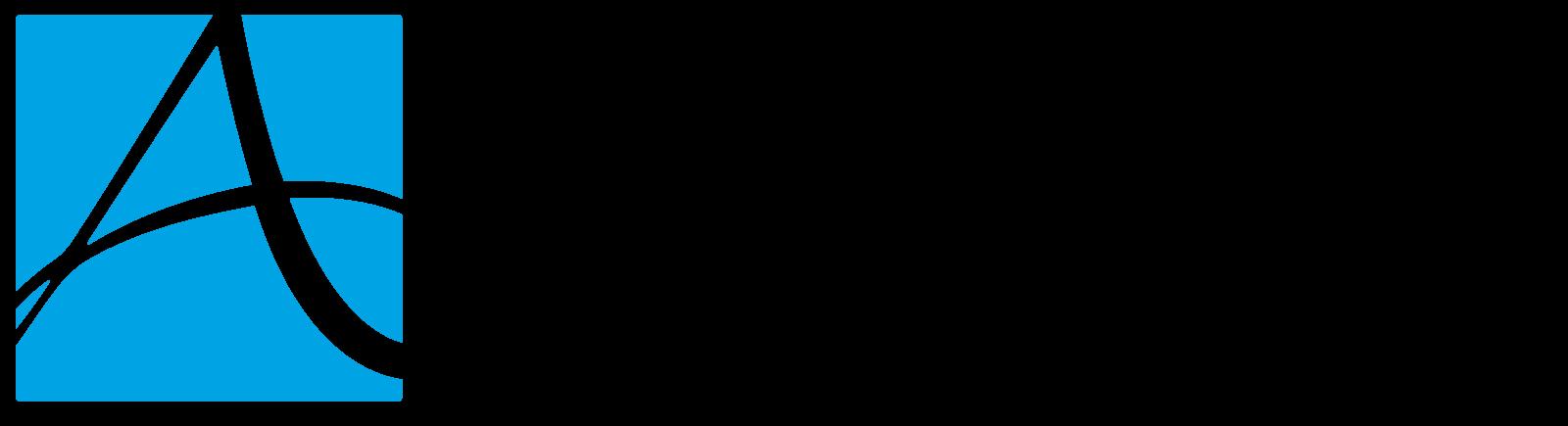 Avamere Rehabilitation of King City Logo