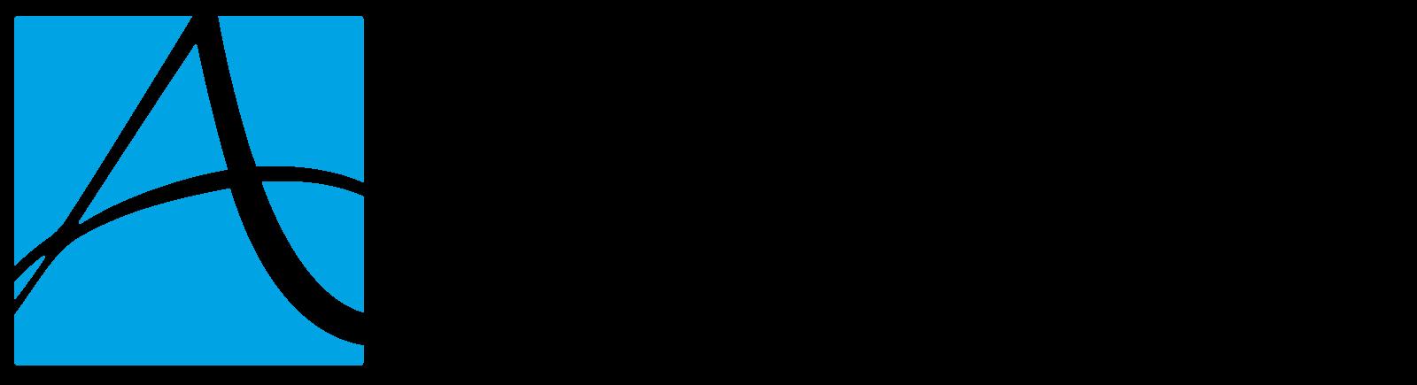 Avamere Rehabilitation of Oregon City Logo