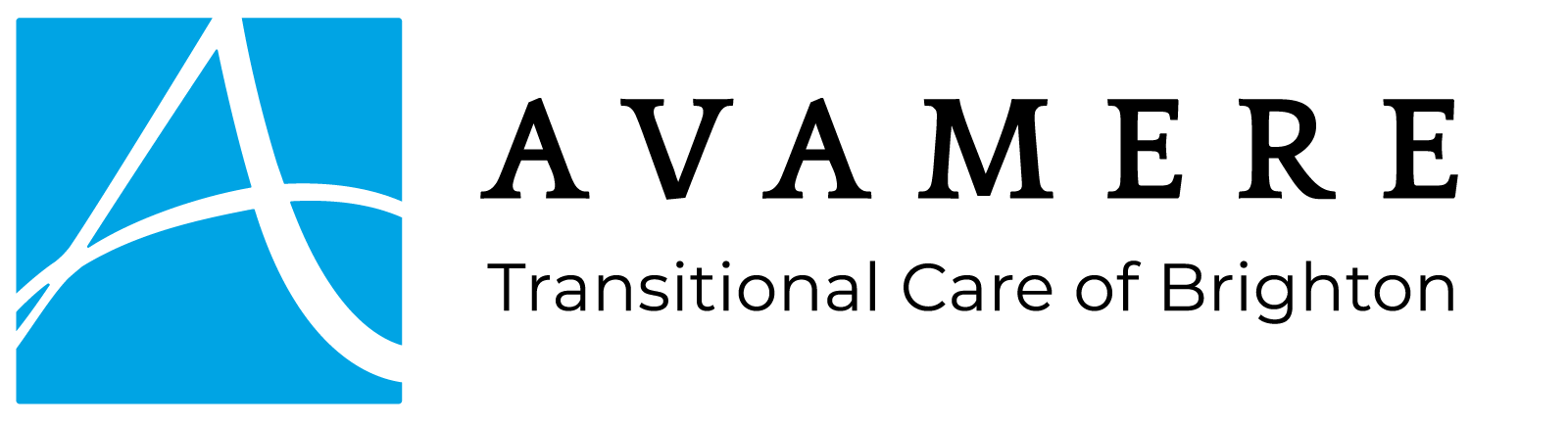 Avamere Transitional Care Brighton Logo