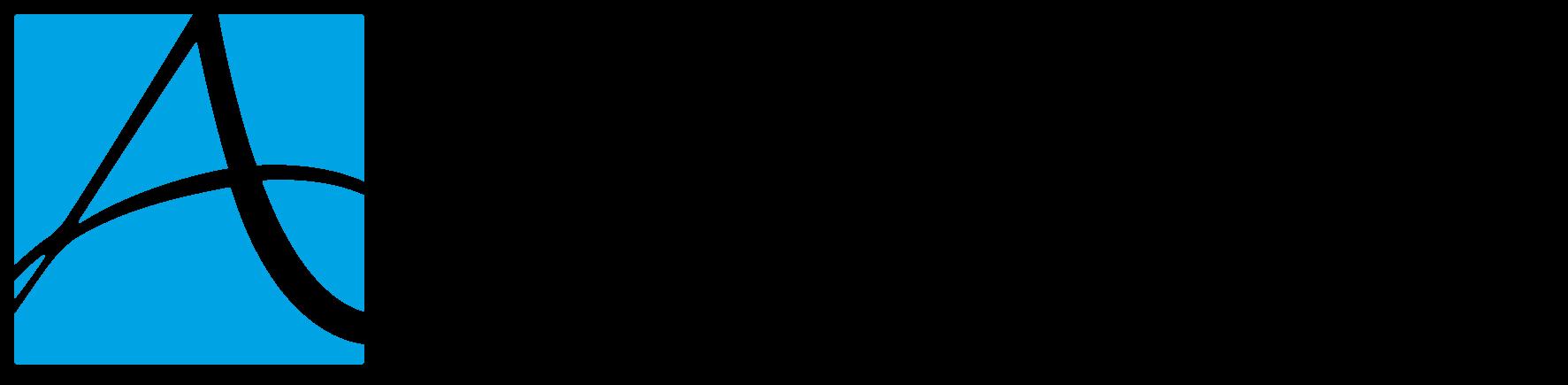 Queen Anne Healthcare Logo
