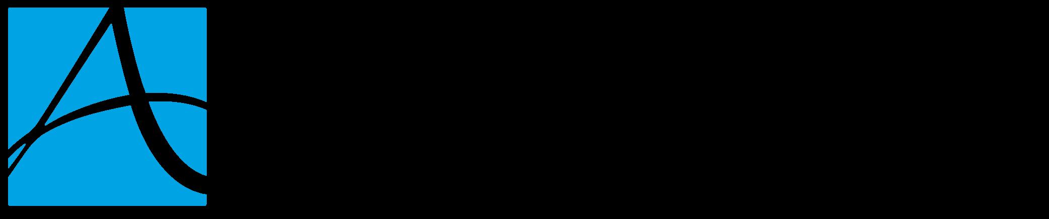 Richmond Beach Rehab logo