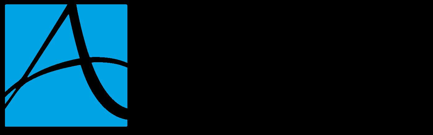 Salem Transitional Care Logo