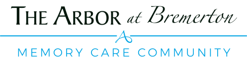 The Arbor at Bremerton Logo