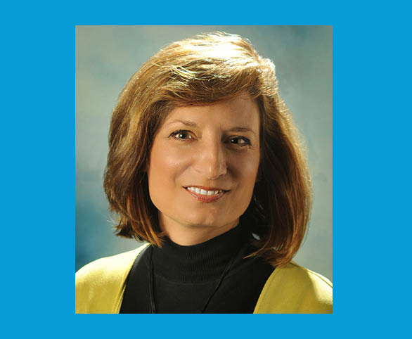Donna Mueller, Avamere Family of Companies