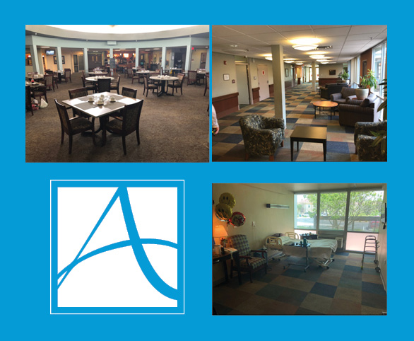 Avamere expands in New Mexico with Avamere at Fiesta Park skilled nursing facility