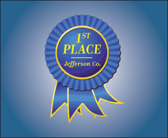 Avamere at Port Townsend named Best of Jefferson County for assisted living in 2020