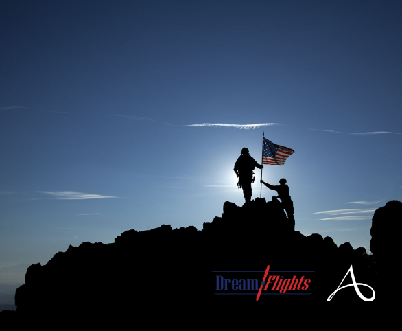Avamere Announces Partnership with Dream Flights