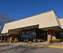 Avamere Transitional Care and Rehabilitation of Malley in Northglenn, Colorado offers skilled nursing
