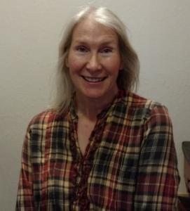 Annie Maxey, Housekeeper, Avamere at Newberg